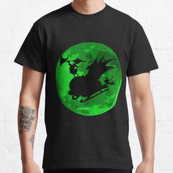 Evil Santa T-Shirt T-Shirt