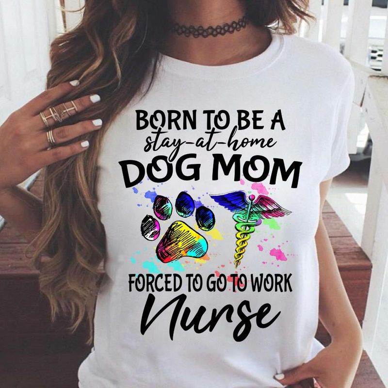 I Am A Daughter Of God I Was Born In July T Shirt White