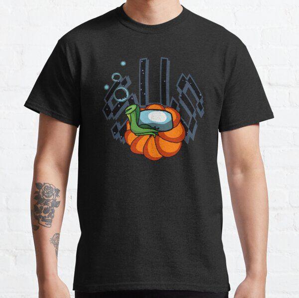 SUS Classic T-Shirt